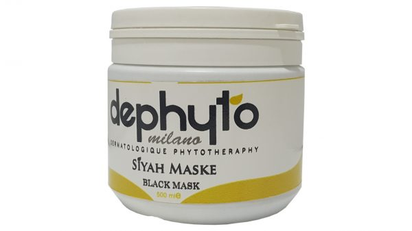 siyah-maske-500ml-on-sag.jpg